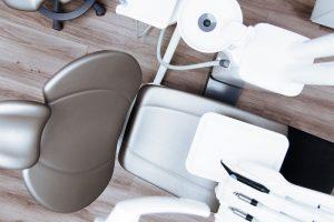 zubní implantáty nahradí chybějící zub