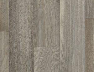 vinylové podlahy rôznych tvarov