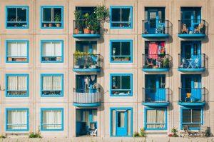 Vypratavanie bytov Bratislava cez týždeň aj víkend