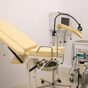 Súkromný gynekológ Bratislava má množstvo spokojných pacientiek