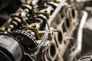 Elektro motor možno rozdeliť do viacerých skupín