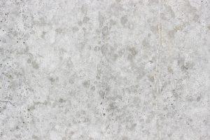 Betónové podlahy sa vyznačujú dlhou životnosťou
