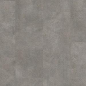 Betónové podlahy v dome