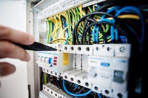 Frekvenčný menič predaj a bezpečná inštalácia