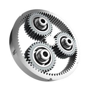 Trojfazove asynchronne elektromotory v priemysle