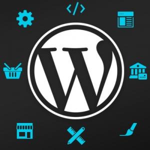 Tvorba web stránok wordpress zaručí efekt
