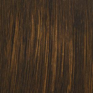 Farba na drevo, ktoré sa nachádza na záhrade