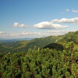 Zaujímavosti o Slovensku na jednom blogu