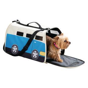 Taška pre psa na každý deň