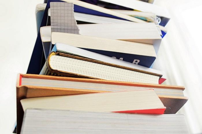 Písanie diplomových prác za peniaze so znalosťami
