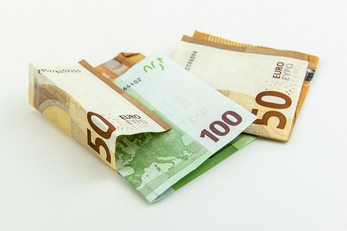 Investičné fondy na Slovensku cez dobrú firmu