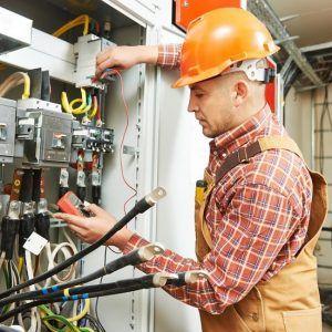 Elektrikar Bratislava so skúsenosťami