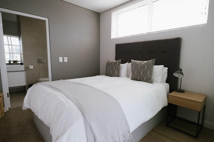 Postelne obliecky do spálne aj detskej izby