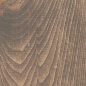 Olej na drevo a jeho benefity