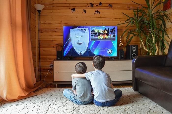 Oprava televízorov Bratislava a jej cena